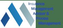 ImaPM Logo
